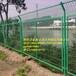 围墙框架围栏网