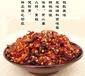 江西特产农家土特红油豆豉辣椒酱剁椒酱香菇酱下饭开胃菜调味