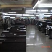 长沙音之源琴行-钢琴吉他管乐二胡架子鼓长笛黑管等乐器经销商