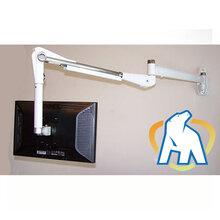 供应-液晶显示器支架电视LED专用支架医疗专用支架可壁挂图片