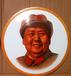 重庆铜梁有鉴定文革瓷古玩的吗?