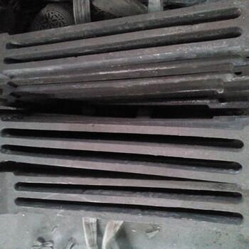 供各种耐磨耐热合金铸件