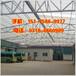 忻州哪里有透明瓦批发市场?玻璃钢透明瓦低价促销
