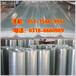 咸阳市900型Frp采光板厂家、咸阳市玻璃钢采光板价格