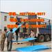 沈阳市三个厚玻璃钢采光板,采光瓦价格,生产厂家