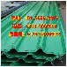 新乡阻燃采光板厂家,采光板及采光瓦价格