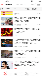 金融类广告怎么做到凤凰网首页