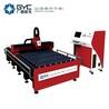 供應光纖GY-1530FC金屬光纖激光切割機箱柜不銹飲廚具激光切割機廠家