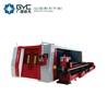 供应光纤GY-1530FD-R光纤激光切割机钣金加工广告行业专业设备