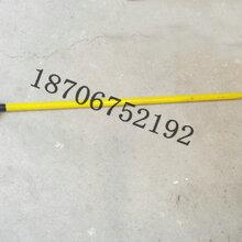 钢轨翻轨器陕西鸿信铁路设备竞博国际图片