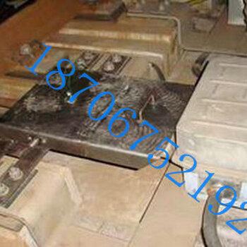 轉轍機防塵板陜西鴻信鐵路設備有限公司