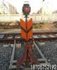 陜西鴻信鐵路