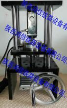 转辙机拉力测试仪校准试验台陕西鸿信铁路设备公司图片