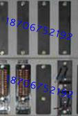 铁路组合继电器空位堵板、底座插片封帽护罩、组合穿线板陕西鸿信铁路必威电竞在线必威官方下载
