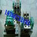 鐵路機車156K-33-110V接觸器繼電器及配件陜西鴻信鐵路設備