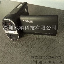 驰望科技直供手板模型产品设计CNC数控加工SLA快速复模3D打印服务广东深圳手板厂