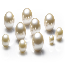 名贵珍珠能有多贵?四川成都珠宝玉石免费鉴定出手的公司图片