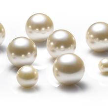 名贵珍珠能有多贵?重庆江北珠宝玉石免费鉴定出手的公司