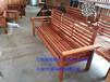 供应公园椅/实木椅/休闲椅