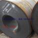 莱芜钢板批发开平板价格优惠花纹板规格齐全开平板厂家防滑板防滑钢板