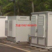 供耐高温空调,优质高温特种空调,机床空调,电柜空调,温度调节图片