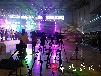 廊坊地区公司年会全程拍摄制作全程4K摄像机拍摄-华视鼎信传媒