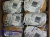 3M216U背胶砂纸卷5寸自粘性干磨砂纸