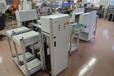 SMT生产线配套设备