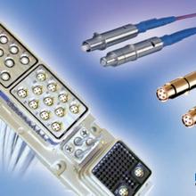 SB652MG13K1PB201連接器-西安福川電子科技
