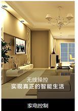 上海扬子无线智能家居批发专业快速
