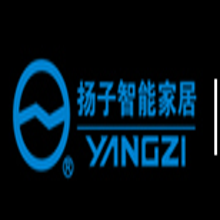 行业领先,天津无线智能家居招商