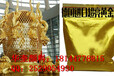 进口高亮超闪黄金粉999不褪色金粉现货厂家价格