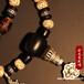 贵州星月菩提子手串多少钱一条