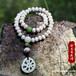 杭州地区星月菩提子价格