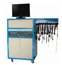 霍尔电子生产供应发动机综合测试仪