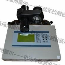 霍尔电子生产供应机动车综合测试仪