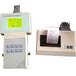 手持式制动仪、便携式制动仪、制动性能测试仪