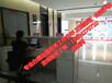 保证工人的出国安全工资每个月发到国内的中国银行