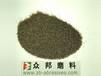供应一级棕刚玉陶瓷磨料