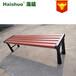 公园长凳户外家具椅厂家直销可提供发票公园小区休闲坐凳