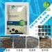 发酵羊粪成为有机肥的操作步骤