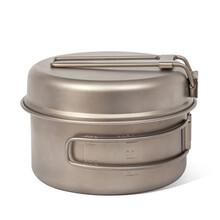 纯钛餐具套装生产商简约时尚纯钛餐具套装生产商鑫精艺供
