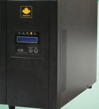山东山顿SD6000NTL