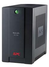 施耐德APC電源的報價圖片