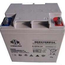 圣阳蓄电池圣阳UPS电源专用蓄电池圣阳直流屏专用蓄电池