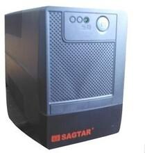 美国山特UPS电源美国山特蓄电池