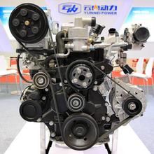 上柴发动机,云内发动机,扬柴发动机,朝柴发动机