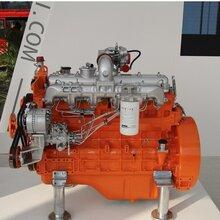 发动机,发动机配件,二手发动机,汽车发动机配件