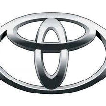 丰田发动机,丰田发动机配件,二手丰田发动机,丰田汽车配件