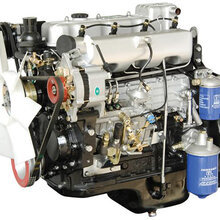 新柴发动机,三菱发动机,日野发动机,久保田发动机